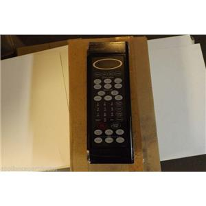 MAYTAG MICROWAVE 53001516  CONTROL PANEL SWITCH NEW IN BOX