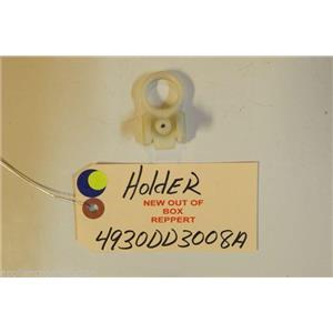 LG DISHWASHER 4930DD3008A   Holder   NEW W/O BOX