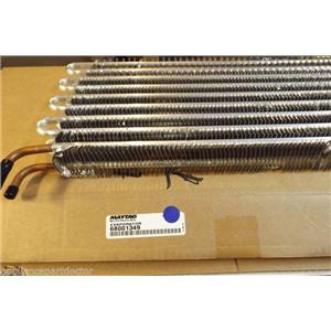 MAYTAG WHIRLPOOL REFRIGERATOR 68001349 Evaporator NEW IN BOX