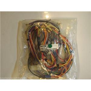 Maytag Whirlpool Dryer  37001270  Harness Wire   NEW IN BOX