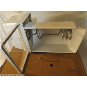 MAYTAG/WHIRLPOOL REFRIGERATOR 61004663 ICE BIN (23'-29') NEW IN BOX