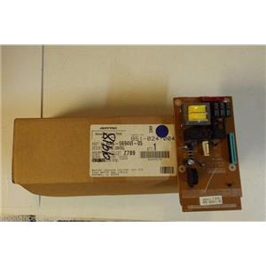 MAYTAG REFRIGERATOR RAS-5694VI-05 BOARD CONTROL  NEW IN BOX