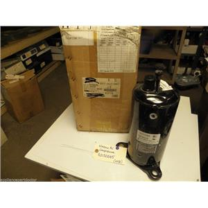 Whirlpool Window AC R0130245 Compressor  R22 NEW IN BOX