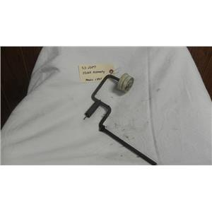 MAGIC CHEF ELECTRIC DRYER 53-2287 IDLER ASSEMBLY