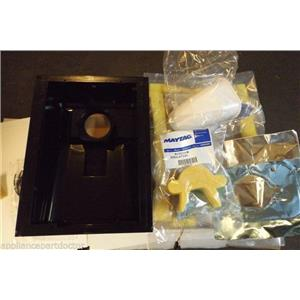 MAYTAG REFRIGERATOR 12001762 KIT FOUNTAIN HSG NEW IN BOX