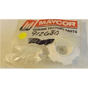 Maytag WHIRLPOOL JENN AIR  DISHWASHER 912680 Upper Wash Arm Retainer NEW IN BAG