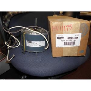 NEW IN BOX FASCO INDUSTRIES 265-230 VOLT 1/8 HP 802024330 02024338  FREE SHIP