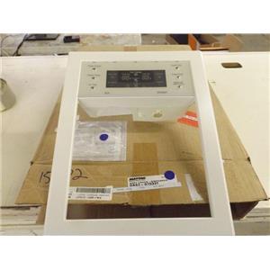 Maytag Samsung Refrigerator   DA97-01533T  Assy Cover-dispenser   NEW IN BOX