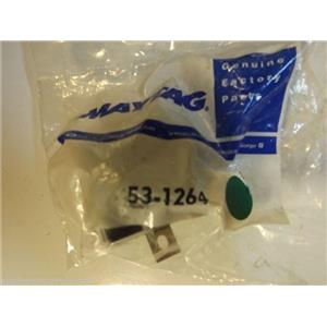 Maytag Dryer  53-1264  Rotary Switch  NEW IN BOX