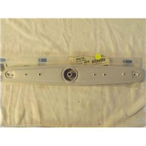 MAYTAG/JENN AIR DISHWASHER 99002739 Arm, Wash (middle)   NEW IN BOX