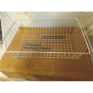 MAYTAG/AMANA/KENMORE REFRIGERATOR 67003330 Basket, Lower 33``  NEW IN BOX