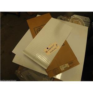GE REFRIGERATOR WR32X675 UPPER CRISPER COVER  NEW IN BOX
