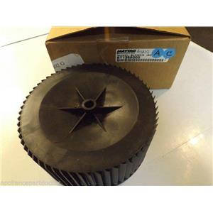 MAYTAG AIR CONDITIONER  BT1368000 Wheel, Blower (serv)    NEW IN BOX