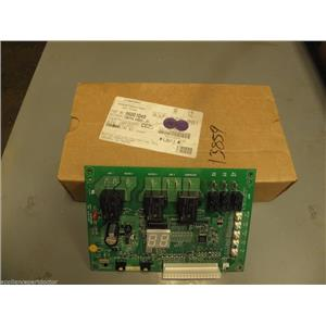 Maytag Whirlpool HVAC Heat Pump Controller 96001040  NEW IN BOX