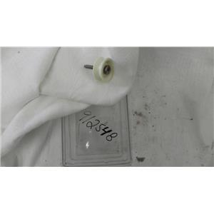 JENN-AIR DISHWASHER 912548 TUB WHEEL