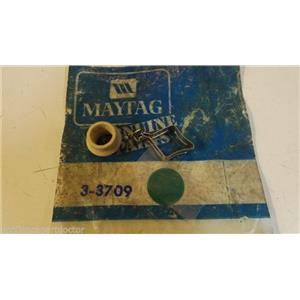 MAYTAG WHIRLPOOL DRYER 3-03709 Clip and insulator   NEW IN BAG