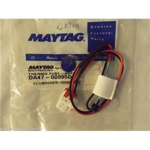 SAMSUNG MAGIC CHEF REFRIGERATOR DA47-00095D Thermo Fuse  NEW IN BOX