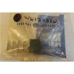 GENERAL ELECTRIC WASHER WH12X850 TERMINAL  NEW IN BAG