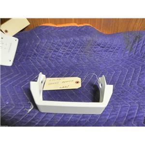 WHIRLPOOL KITCHENAID SIDE/SIDE REF. 2309717 TRIVET FREEZER NEW W/O BOX