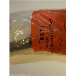 RSPC Amana Washer  562P3  Siphon Kit NEW IN BOX