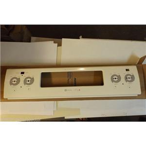 MAYTAG STOVE 74006625 PANEL CONTROL BSQ   NEW IN BOX