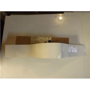Maytag Refrigerator R0157418  Kit, Liner Repair NEW IN BOX