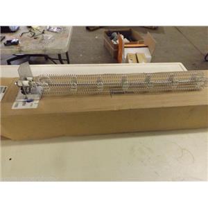 Amana Goodman  HVAC D9829607  HEATER  NEW IN BOX