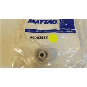 MAYTAG WHIRLPOOL DISHWASHER 99002622 Dishrack Roller NEW IN BAG