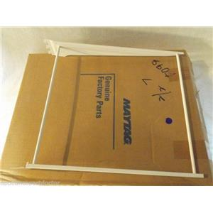 JENN AIR MAGIC CHEF 61005966 Frame, Shelf    NEW IN BOX