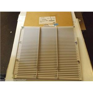 MAYTAG AIR CONDITIONER  R0130160 Insert, Grille Front   NEW IN BOX