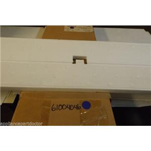 WHIRLPOOL Crosley REFRIGERATOR 61004046 INSERT  NEW IN BOX