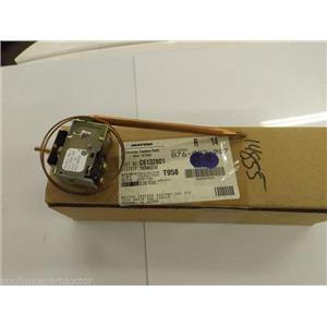 Maytag Amana Air Conditioner  C6132801  THERMOSTAT  NEW IN BOX
