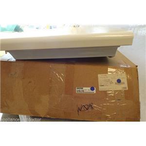 MAYTAG WHIRLPOOL REFRIGERATOR 67001146 Fz Dr Foam Assy (bsq)  NEW IN BOX