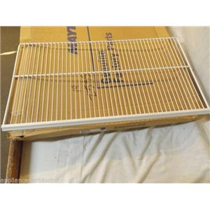 ADMIRAL MAGIC CHEF REFRIGERATOR 68001119 Shelf, Upper Wire   NEW IN BOX