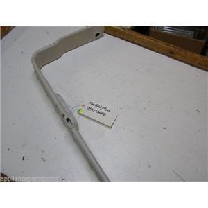 MAYTAG DISHWASHER 99002642 MAIN MANIFOLD USED PART ASSEMBLY
