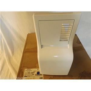 SAMSUNG AMANA REFRIGERATOR DA97-00685N Assy Tray-ice Bucket   NEW IN BOX