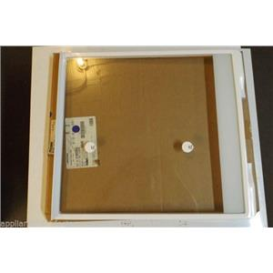MAYTAG REFRIGERATOR 61003862 SHELF ELEVATOR NEW IN BOX