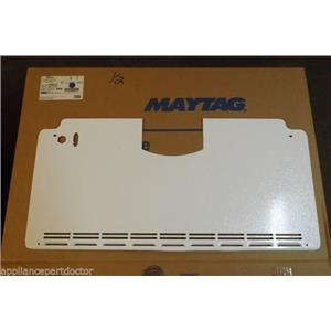 MAYTAG REFRIGERATOR 67002491 COVER 36' EVAP  NEW IN BOX