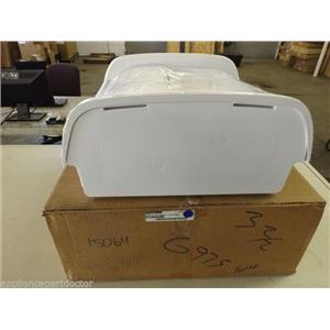 Matag Amana Refrigerator  67004286  Chiller Assy (large) NEW IN BOX