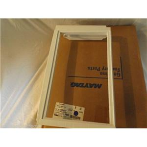 MAYTAG/MAGIC CHEF/KENMORE 67004247 Frame, Meat Shelf NEW IN BOX