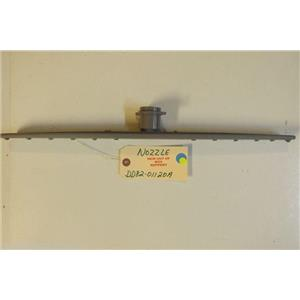 SAMSUNG DISHWASHER DD82-01120A   Nozzle    NEW W/O BOX