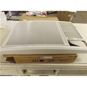 Maytag Amana Air Conditioner  R0130715  Front   NEW IN BOX