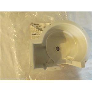JENN AIR ADMIRAL REFRIGERATOR 61003322 Housing, Crusher   NEW IN BOX