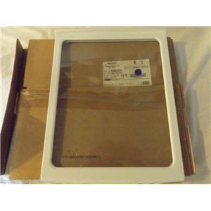 MAGIC CHEF CROSLEY REFRIGERATOR 63001524 Shelf, Spillproof   NEW IN BOX