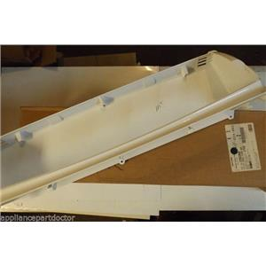 MAYTAG WASHER  22003960 ATLANTIS CONSOLE WHITE WHT.   NEW IN BOX