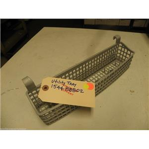 ELECTROLUX DISHWASHER 154488802 silverware Basket NEW W/O BOX
