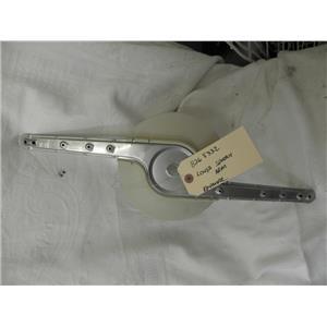 KENMORE DISHWASHER 8268332 SPRAY ARM LOWER
