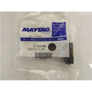 Maytag Amana Washer  27001095  Switch, Lid  NEW IN BOX