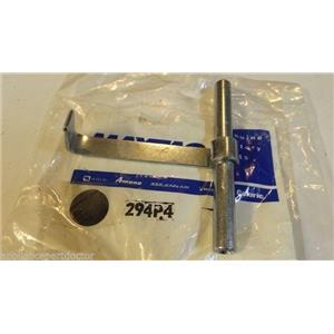 MAYTAG WASHER 294P4 Bell Tool  NEW IN BAG