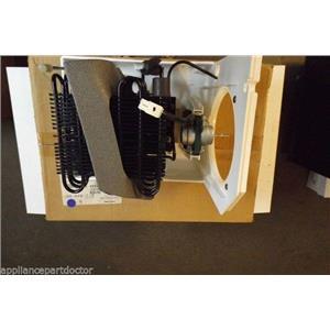 MAYTAG REFRIGERATOR DA97-00180N ASSY TRAY DRAIN NEW IN BOX